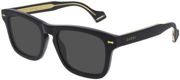 Gucci GG0735S