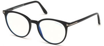 Tom Ford FT 5575-B