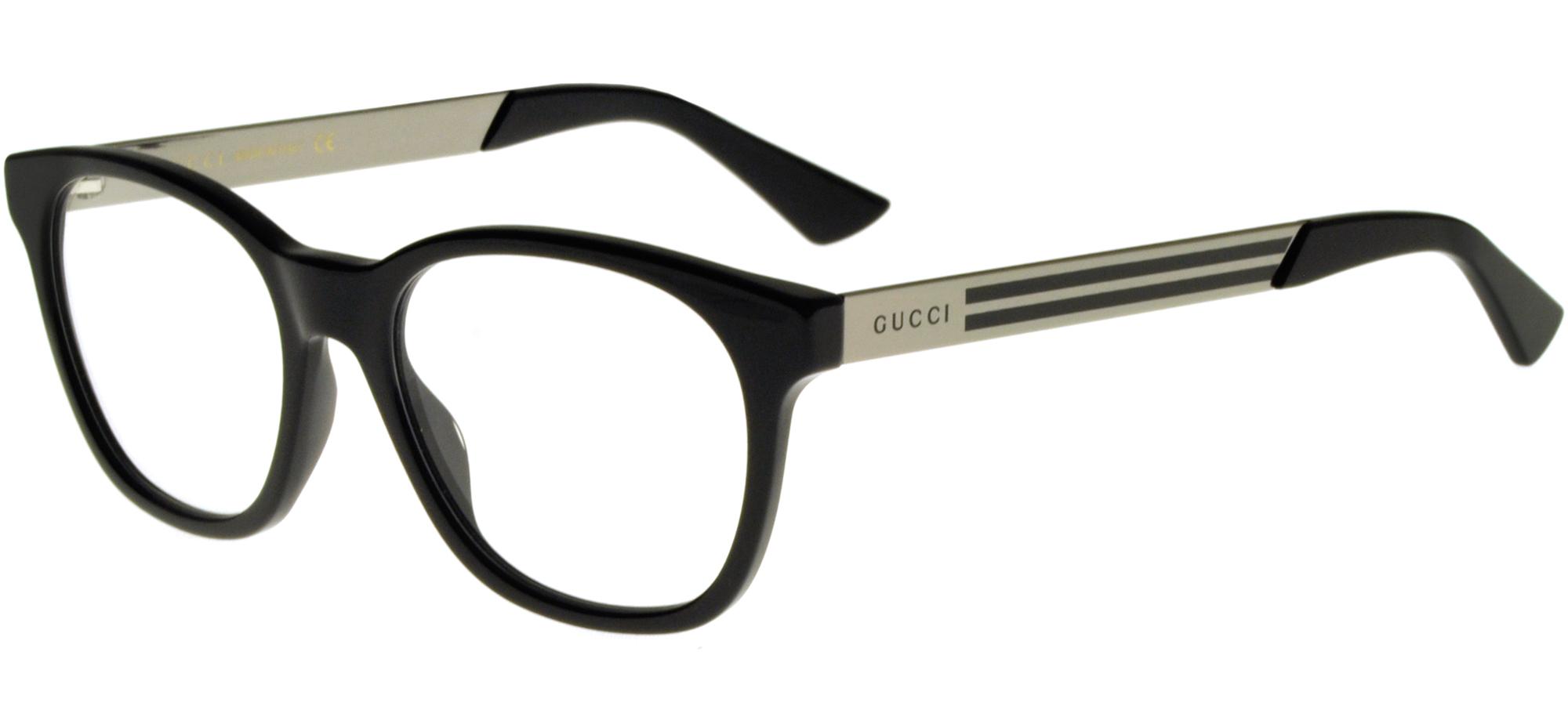 Gucci GG0690O