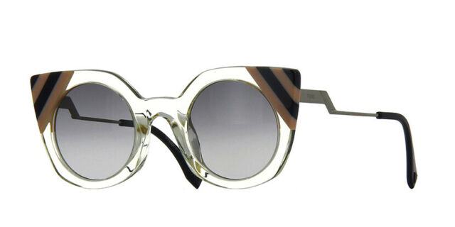 Fendi WAVES FF 0240/S