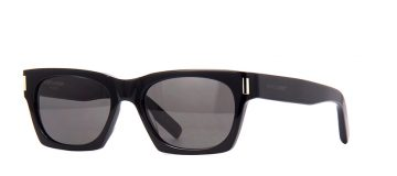 Saint Laurent SL 402