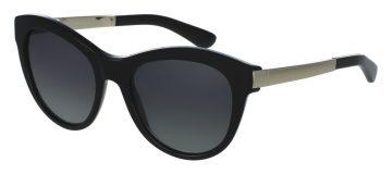 Dolce & Gabbana DG4243
