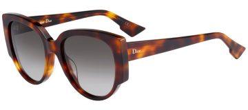 Dior Night 1