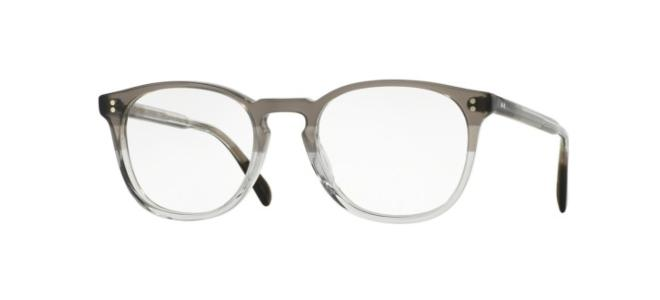 Oliver Peoples FINLEY ESQ. OV 5298U
