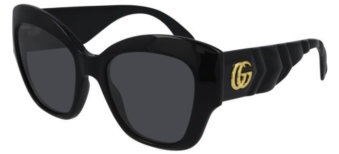 Gucci GG0808S
