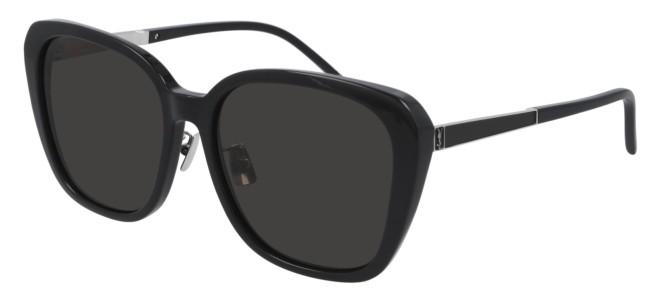 Saint Laurent SL M78/F