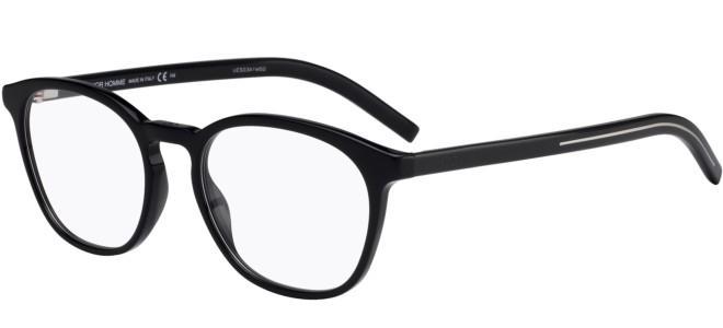 Dior BLACK TIE 260