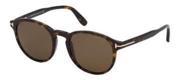 Tom Ford DANTE FT 0834