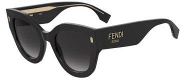 Fendi FENDI ROMA FF 0435/S