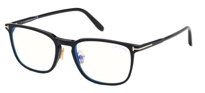 Tom Ford FT 5699-B BLUE BLOCK
