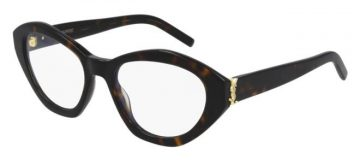 Saint Laurent SL M60 OPT