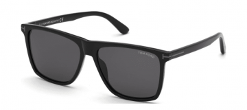 Tom Ford FLETHCER FT 0832