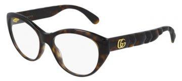 Gucci GG0812O