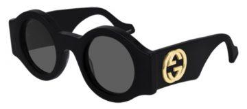 Gucci GG0629S