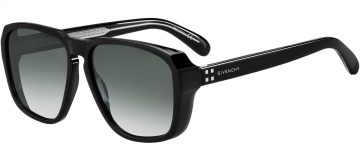 Givenchy 4G SQUARE GV 7121/S