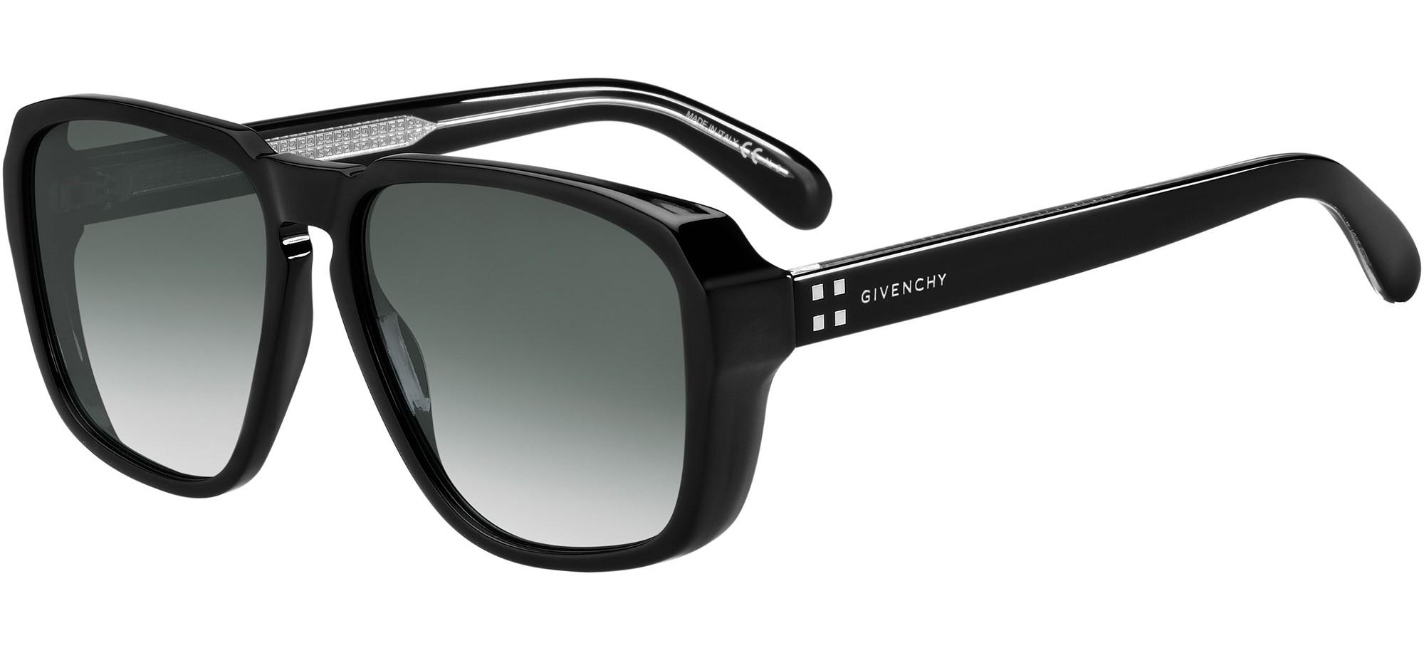 Givenchy 4G SQUARE GV 7121/S