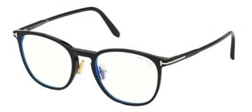 Tom Ford FT 5700-B BLUE BLOCK