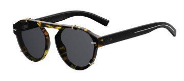 Dior Homme Blacktie 254S