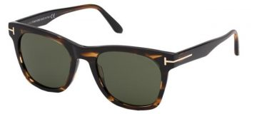 Tom Ford BROOKLYN FT 0833