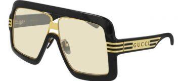 Gucci GG0900S